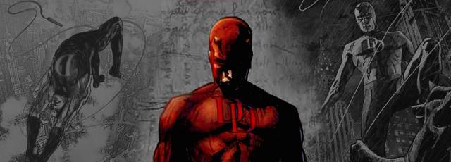 Daredevil – diabeł, którego trzeba znać
