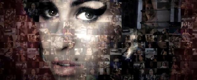 """""""Amy"""": Świat nie był na nią gotowy – recenzja"""