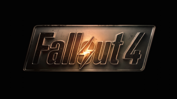 """Oficjalnie: """"Fallout 4"""" będzie zlokalizowany na polski język"""