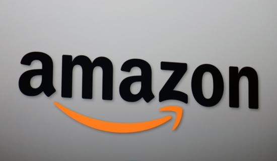 Amazon rusza na podbój rynku gier wideo