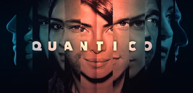 """Zobacz pierwsze 8 minut serialu """"Quantico"""""""