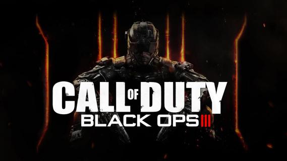 [E3] Call of Duty: Black Ops 3 za darmo dla każdego posiadacza PS Plus