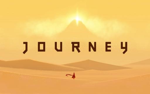 """""""Podróż"""" w wydaniu na PlayStation 4 z datą premiery"""