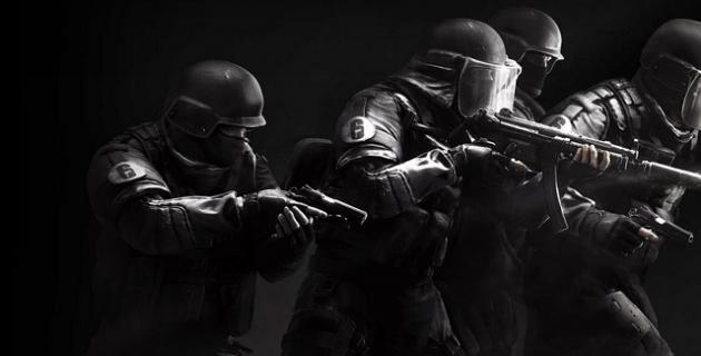 Polscy operatorzy w Rainbow Six Siege — kto ma szanse?