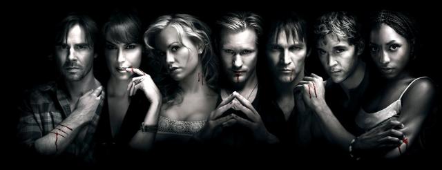 """""""Czysta krew"""": 7. sezon DVD – recenzja"""