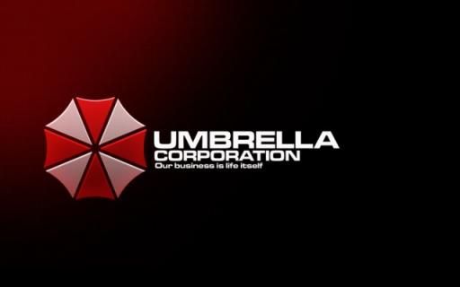 """Capcom rejestruje znak """"Biohazard: Umbrella Corps"""""""