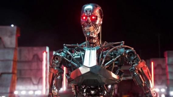Wybrano gwiazdę nowego Terminatora!