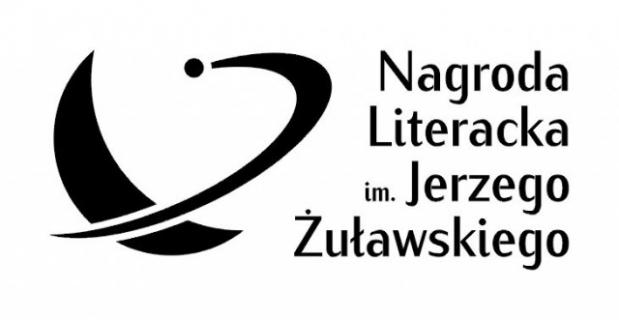 Nagroda Żuławskiego przyznana. Krytycy nagrodzili polską fantastykę