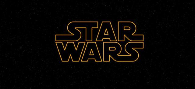 Gwiezdne Wojny – zwiastun całej Gwiezdnej Sagi. Montażystą znany aktor