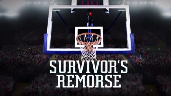 Survivor's Remorse skasowane. Nie będzie 5. sezonu