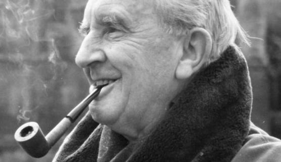 Opowieść o Kullervo – nowa książka Tolkiena jesienią
