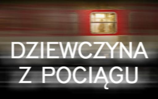 """""""Dziewczyna z pociągu"""" – recenzja"""