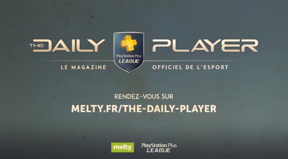E-Sport: Sony ujawnia PlayStation Plus League