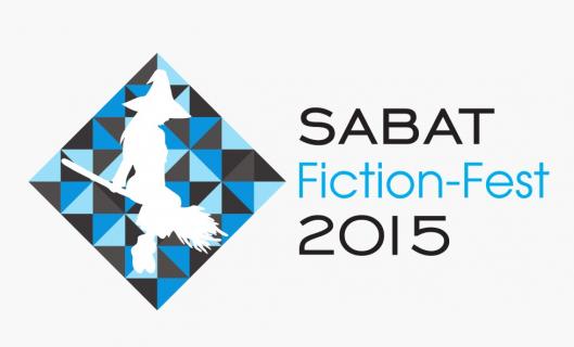Sabat Fiction-Fest 2015 – relacja