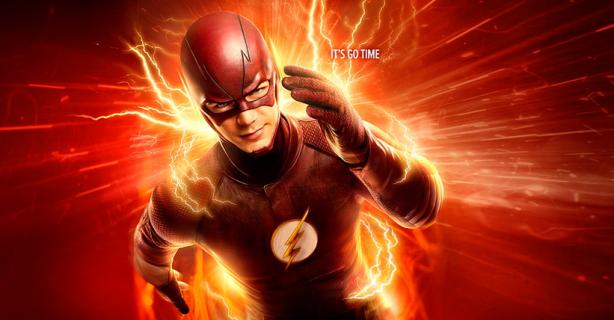 """The Flash"": sezon 2, odcinek 1 – recenzja"