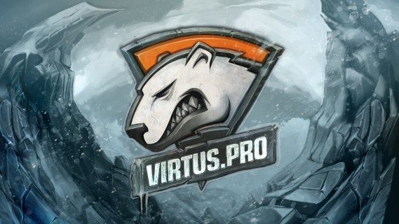 E-Sport: Organizacja Virtus.pro bogatsza o 100 mln dolarów