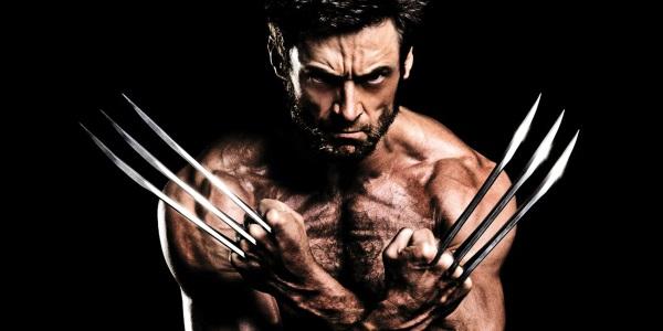 Plotka: Marvel chce nowego Wolverine'a. Fani mają już kandydata