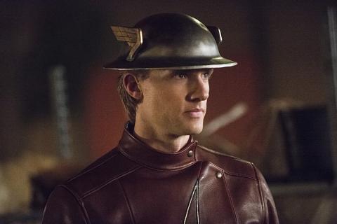 """The Flash"": sezon 2, odcinek 2 – recenzja"