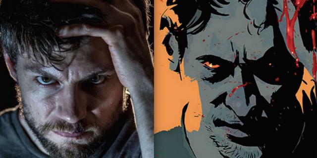 """""""Outcast"""" – oceniamy pilot serialu twórcy """"The Walking Dead""""!"""