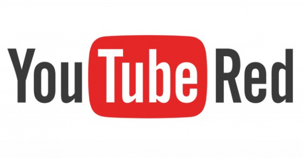 YouTube testuje dostęp do filmów z reklamami. W ofercie Rocky i Terminator
