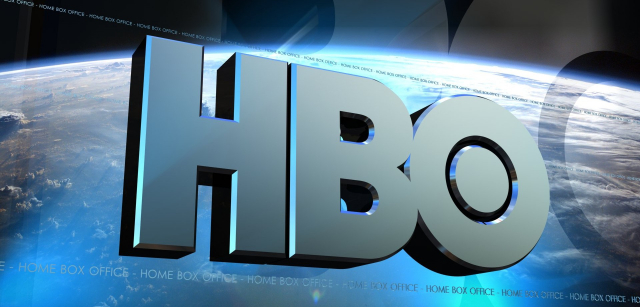 Stacja HBO rezygnuje z serialu Codes of Conduct
