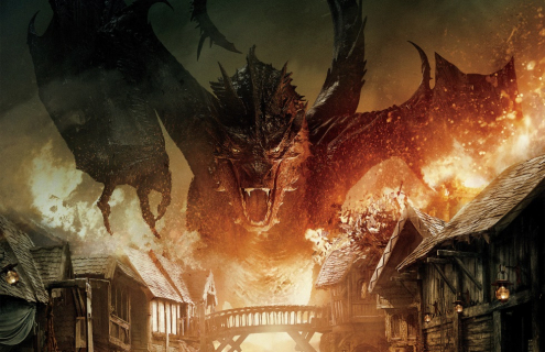 Premiery DVD i Blu-ray – listopad 2015 – część 1