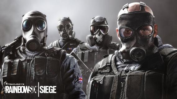 Rainbow Six: Siege nie podrożeje. Ubisoft wycofał się z kontrowersyjnego pomysłu