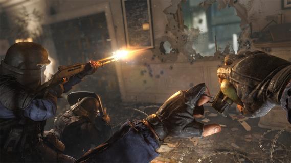 Multiplayer – inny wymiar rozrywki