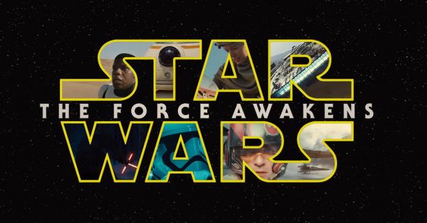 """""""Gwiezdne wojny"""" – event dla fanów już w ten weekend!"""