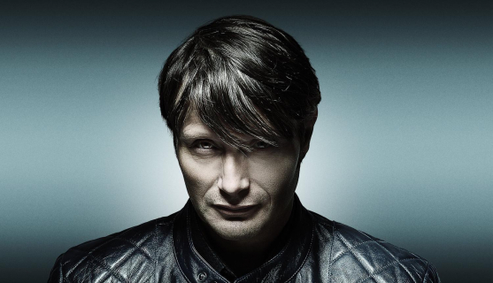 To zdjęcie sugeruje, że wznowienie serialu Hannibal jest bliższe, niż myślimy
