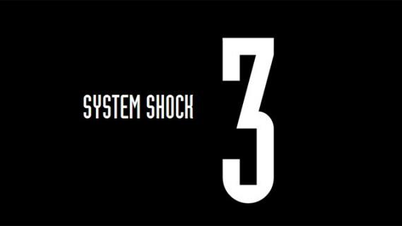 System Shock 3 oficjalnie zapowiedziany. Gra trafi na urządzenia VR?