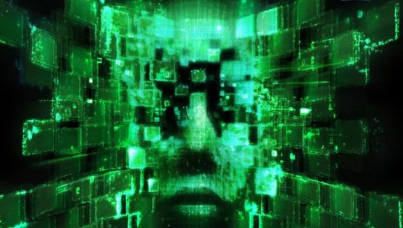 Remake gry System Shock trafi na PlayStation 4
