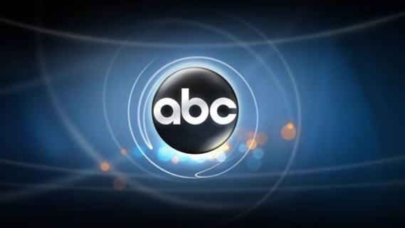 UPFRONTY 2016: Ramówka ABC na sezon 2016/17