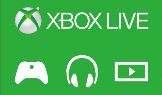 Xbox Live na iOS-a, Androida oraz Switcha
