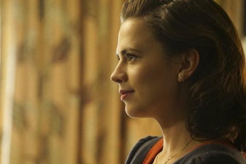 Agentka Carter: sezon 2, odcinek 1 i 2 – recenzja