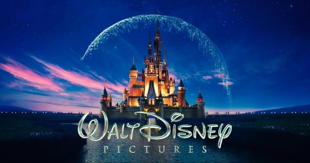 Disney pozwany do sądu. Powodem nierówności płac