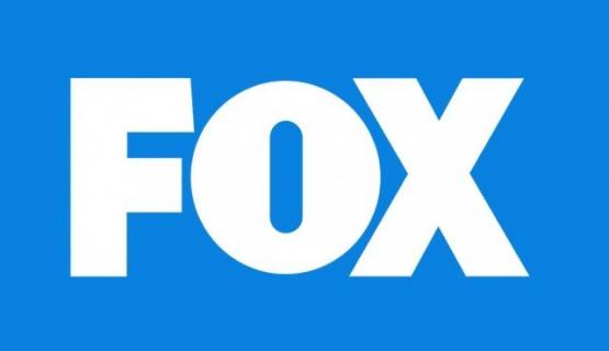 FOX i ABC zamawiają nowe seriale komediowe