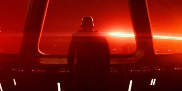 Gra Star Wars z otwartym światem skasowana przez EA