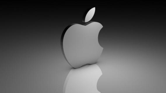 Twórca Battlestar Galactica stworzy nowy kosmiczny serial dla Apple