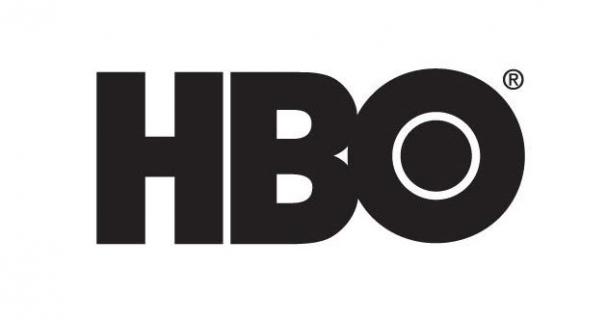 HBO zamawia nowy serial od scenarzystek Pozostawionych