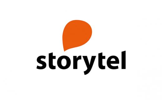 Storytel w marcu. Sprawdź jakich audiobooków będzie można wysłuchać
