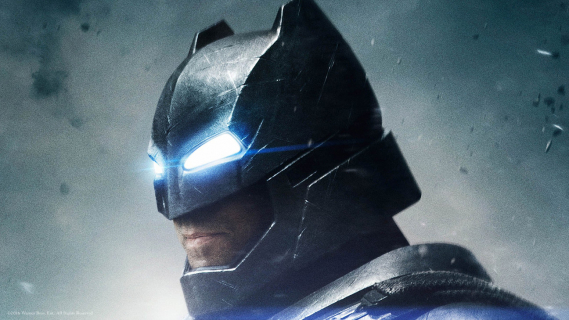 Alan Moore: jak widzę współczesnego Batmana, to robi mi się niedobrze