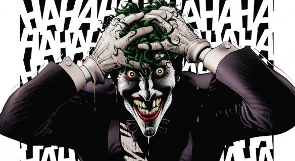 Joker – kto zamiast Aleca Baldwina? Nowy aktor w obsadzie