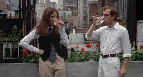 TOP 50: Najlepsze komedie romantyczne wszech czasów