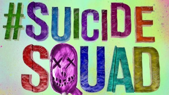 The Suicide Squad – Joel Kinnaman może powrócić. Elba wcale nie gra Deadshota?