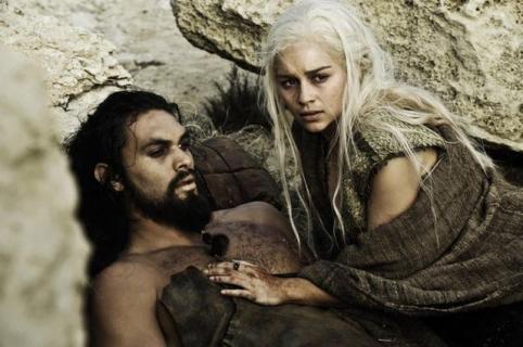 QUIZ: Sprawdź jak dobrze znasz 1. sezon Gry o tron