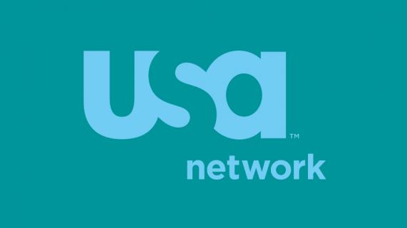 Serial Damnation Jamesa Mangolda zamówiony przez USA Network