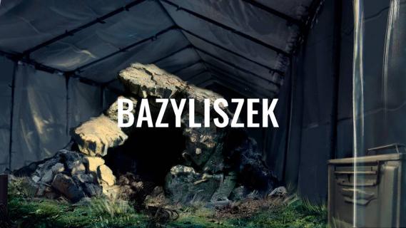 Legendy Polskie – plany kontynuacji i pierwsze zdjęcia z kolejnych filmów