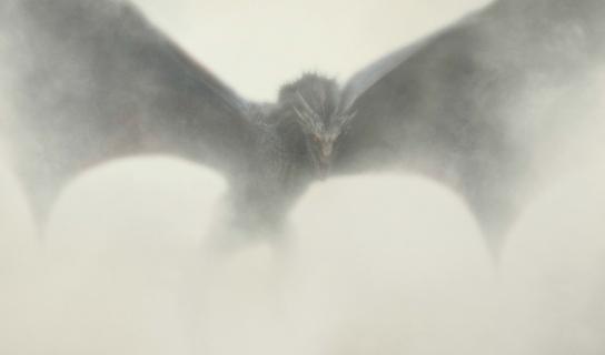 Gra o tron: sezon 5 – recenzja DVD