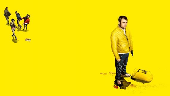 TOP 10: Najlepsze brytyjskie seriale niekomediowe